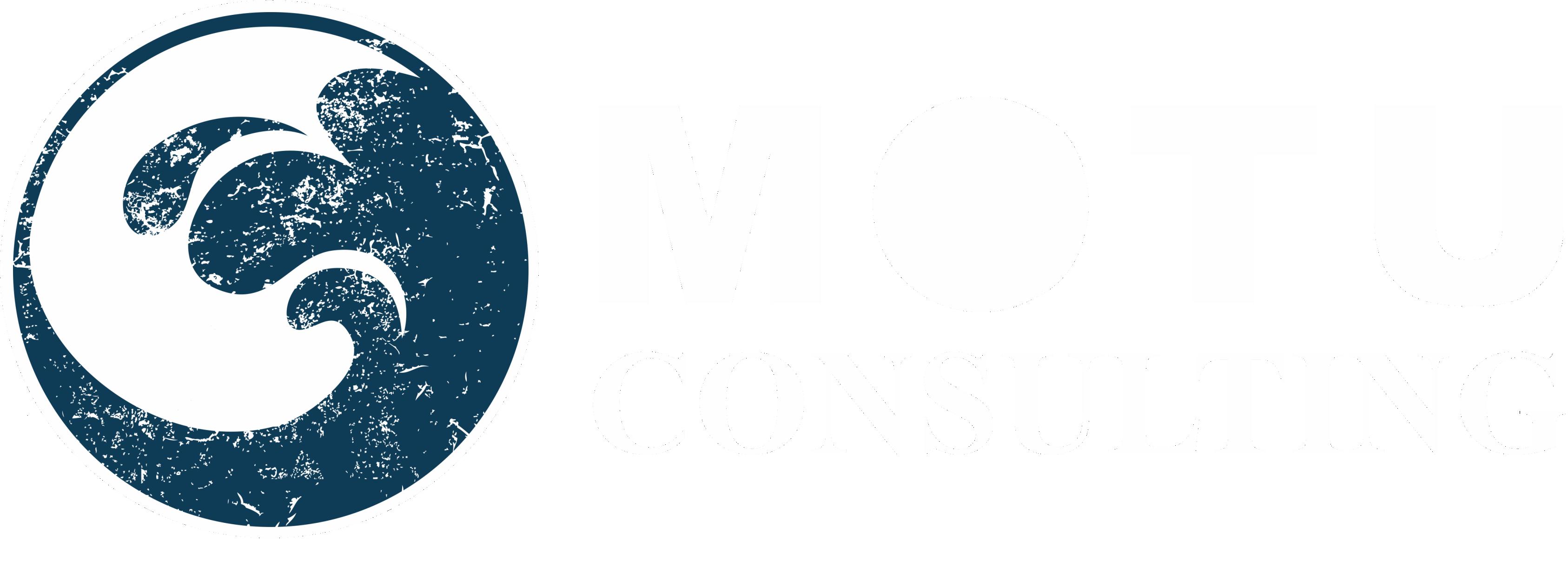Motu Consulting